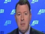 Thiessen: Republicans Shouldn't Be Upset By This Budget Deal