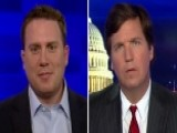 Tucker Vs. Ben Smith: Can The Media Be Fair?