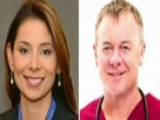 Two Boston Doctors Killed In A Brutal Murder