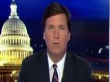 Tucker: Idea Of 'independent Investigation' Is A Sham