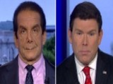 Trump Warns His Fired FBI Director, Threatens The Media
