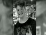 Teen Dies After Drinking Three Caffeinated Drinks