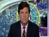 Tucker: Special Counsel Risky For Trump, But