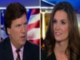 Tucker To Dem Who Wants Trump Impeached: This Sounds Crazy