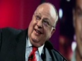 Tucker: Roger Ailes Always Rooted For The Underdog