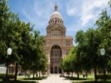 Texas Takes Step Towards Enacting Its Own 'bathroom' Law