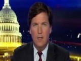 Tucker: Defend What You Believe Or Lose It