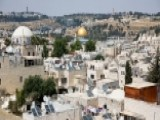 Trump To Sign Waiver Delaying US Embassy Move To Jerusalem