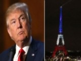 Trump Keeps Campaign Promise, Withdraws US From Paris Deal
