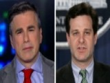 Tom Fitton: Christopher Wray Can't Be A Typical FBI Director