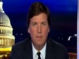 Tucker: If Sessions Can Be Labeled Russian Spy, So Can You