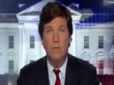 Tucker: Our Intelligence Services Are Corrupt, Politicized