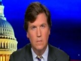 Tucker: No Soul-searching From Left After Scalise Shooting