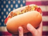Tasty Trivia: What You Might Not Know About Hot Dogs