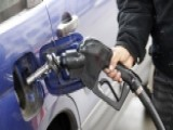 Trump Weighs Federal Gas Tax Hike To Pay For Infrastructure