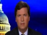 Tucker: When Did CNN Become Internet Morality Police?