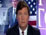 Tucker: D.C. Sanctimony, Self Righteousness And Don Jr