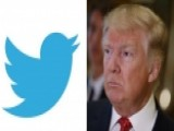 Twitter Users Sue President Trump For Blocking Followers