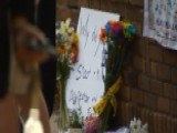 Tears And Anger For Minneapolis Woman Shot By Police