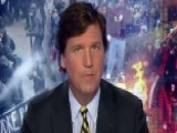 Tucker: People Who Hate Trump Gone Hilariously Mad