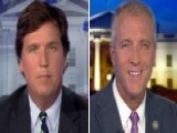 Tucker Vs. Maloney On Transgender-military Debate