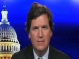 Tucker: Google Must Be Regulated
