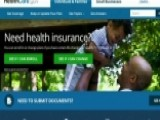 Trump Admin To Make Contested ObamaCare Payment