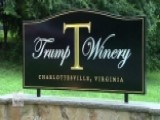 Trump Charlottesville Winery Claims Appear To Be Misleading