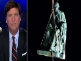 Tucker: Limiting 'acceptable' Opinion Keeps People Passive