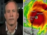 Texas AG: This May Be The Worst Storm We've Experienced