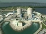 Two Power Plants To Close As Irma Barrels Toward Florida