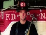 Tunnel To Towers Foundation Inspired By 9 11 Firefighter