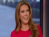 Trish Regan: Cutting Taxes Does Not Need To Be Political