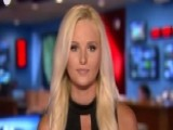 Tomi Lahren Calls Out ESPN's 'double Standard'