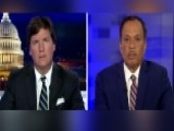 Tucker Vs Juan: Is Russia Probe Going Nowhere?