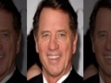Tom Wopat Facng New Indecent Assault Charge