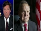 Tucker: What Roy Moore's Victory In Alabama Really Means