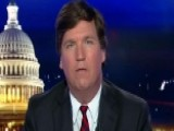 Tucker's Ode So True To Outraged Leftists' Stew