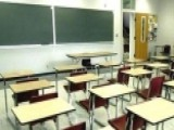 Teen Sues School After Expelled For Sitting During Pledge