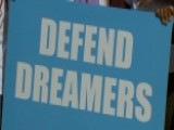 Trump's DACA Demands: What It Means For Immigration Reform