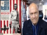 The Untold Story Of Steve McQueen's Spiritual Journey