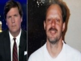 Tucker: Vegas Massacre Conspiracy Theories Fill The Void