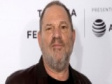TMZ: Weinstein's Contract Tolerated Sexual Harassment