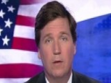 Tucker: Why Won't The FBI Answer Basic Questions On Russia?