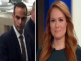 Turner: Why So Much Misremembering About Papadopoulos?