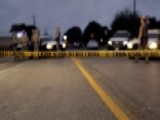 Texas Church Gunman Reportedly Yelled 'everybody Die'