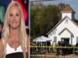 Tomi Lahren: Taking Away Our Rights Is Never The Answer