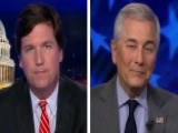 Tucker Vs. Dem Strategist On Trump Dossier