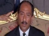 The Impact Of Sadat's Speech, 40 Years Later