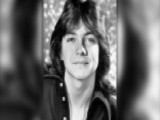 The Life And Career Of David Cassidy